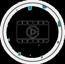 video_portal